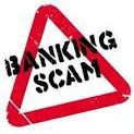 bank scam image AUG 15