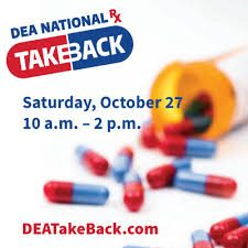 takeback image OCT 17