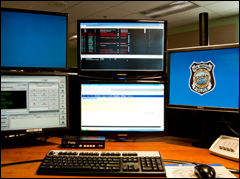 Divisions – New Bedford Police Department