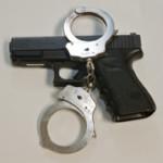 firearmsarrest