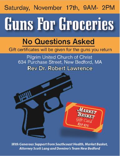 guns facebook NOV 13