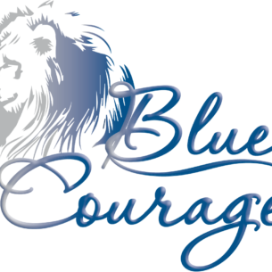 Blue-courage-lighter-R