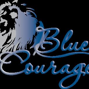 Blue-courage-lighter-R