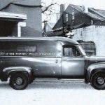 nbpd-history-00054