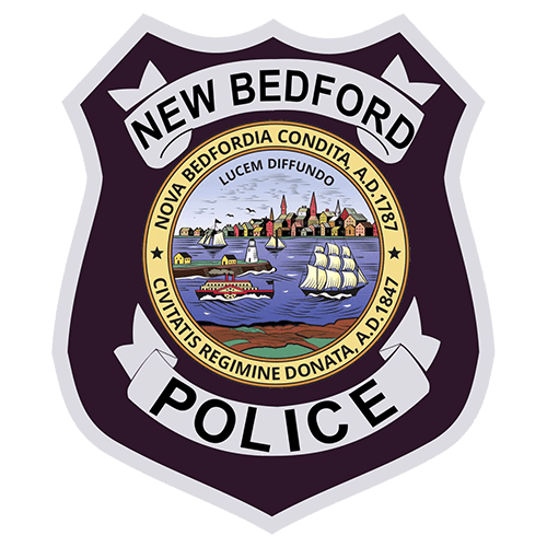 police-badge-2020