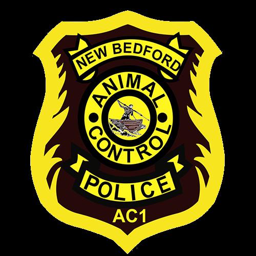 police-badge-animal-2020